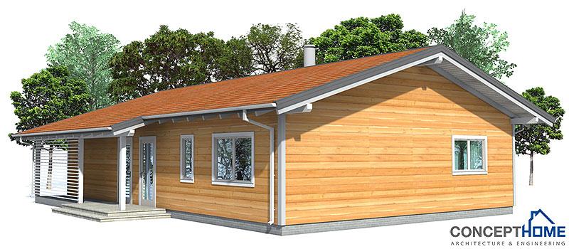 small-houses_05_ch32_8_house_plan.jpg
