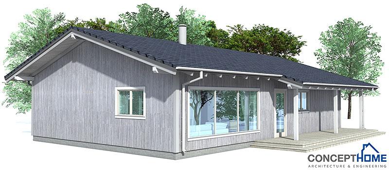 small-houses_06_ch32_9_house_plan.jpg