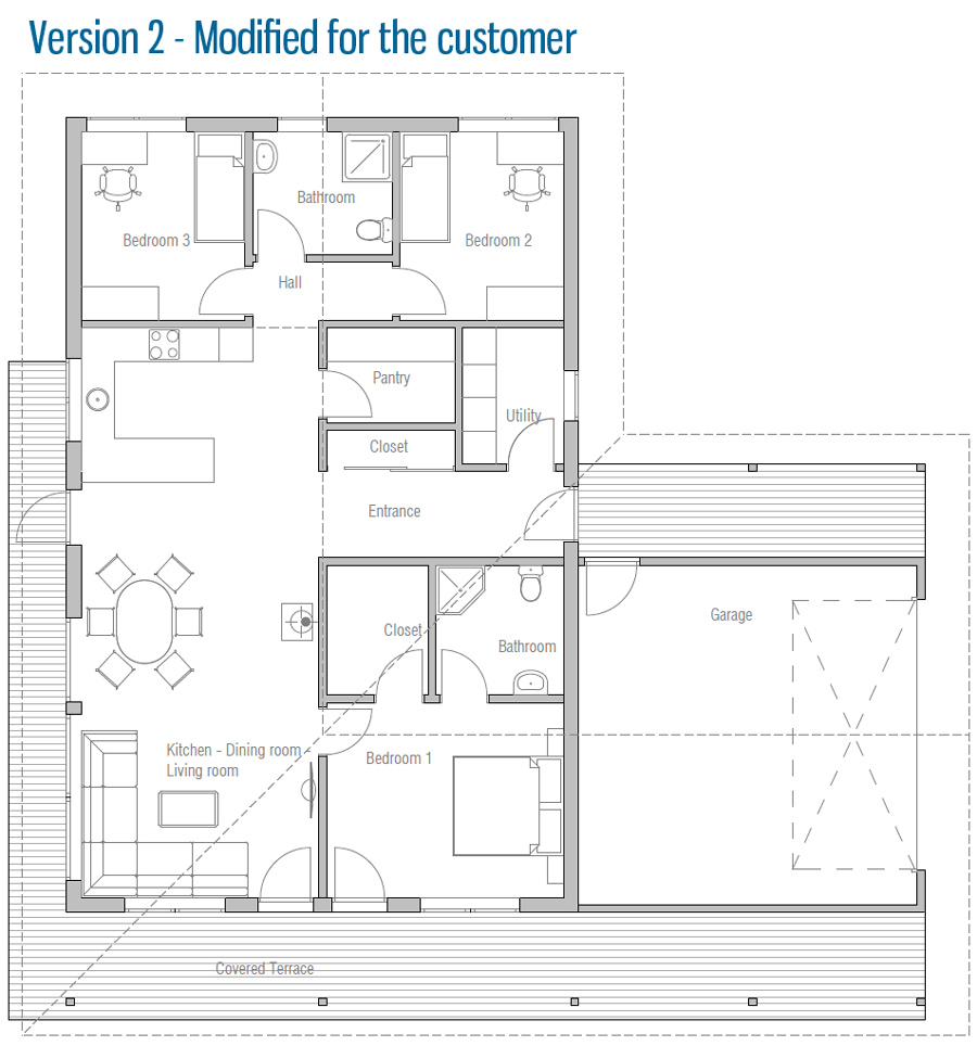 house design small-house-ch32 21