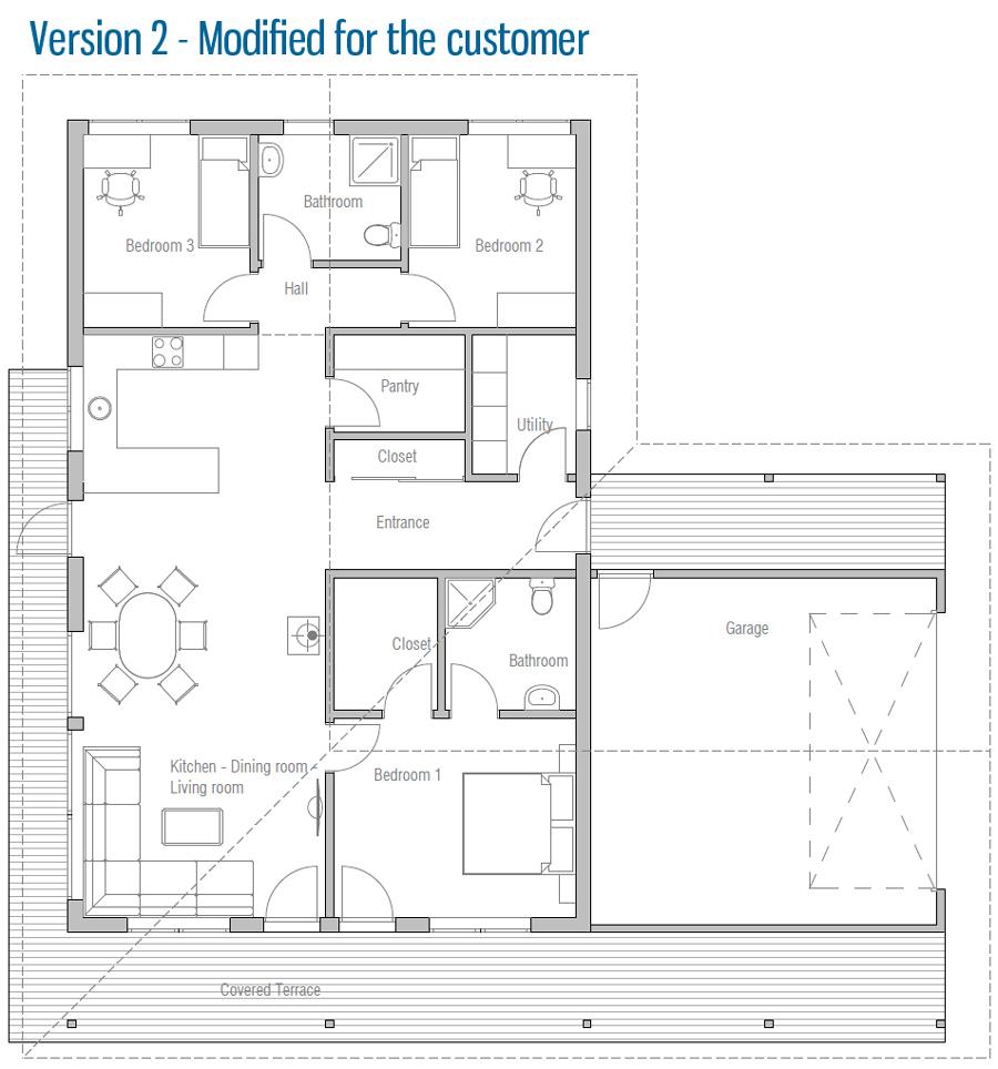 small-houses_21_CH32.jpg