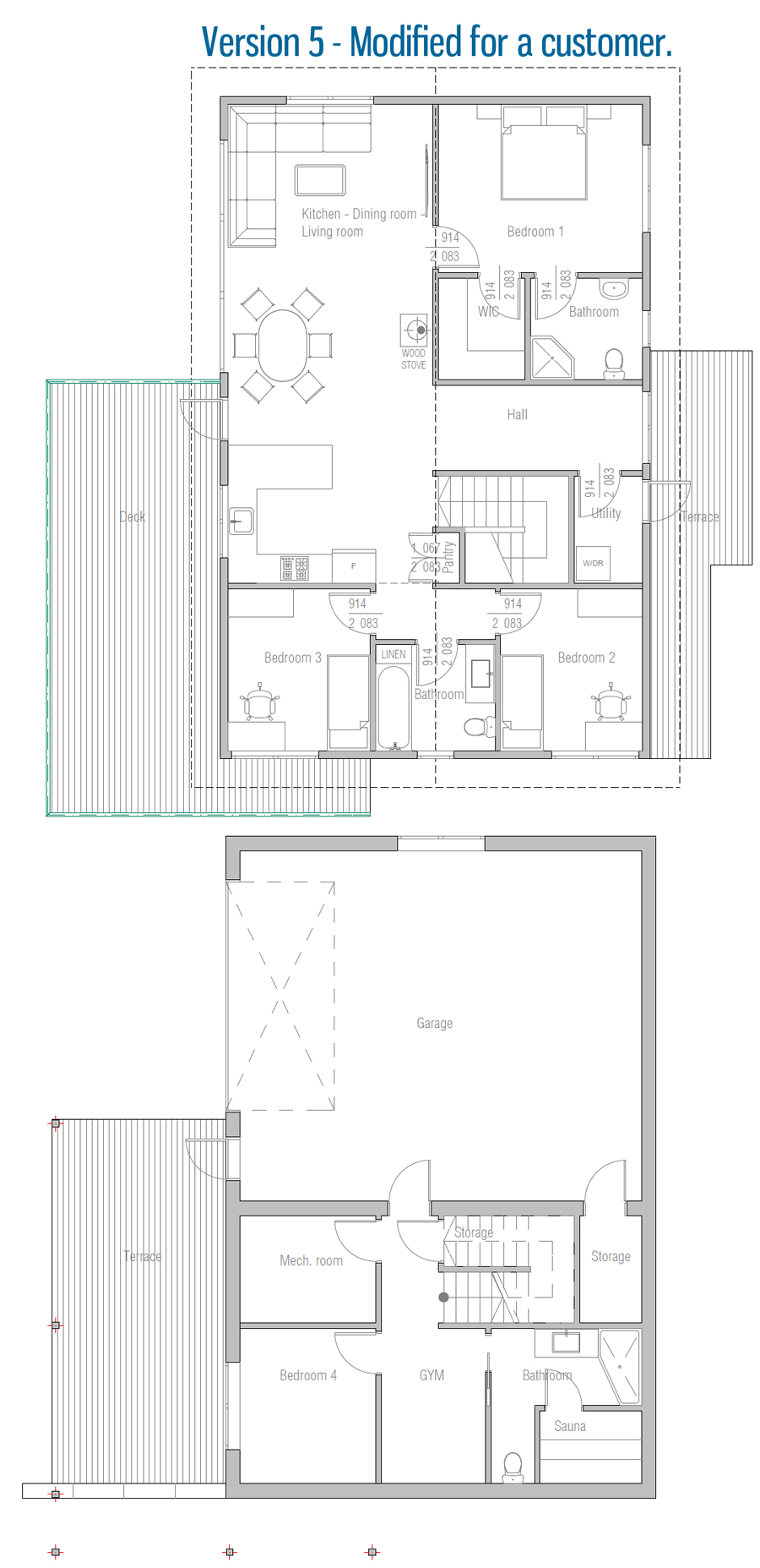 house design small-house-ch32 30
