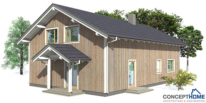 small-houses_02_House_plan_ch8.jpg
