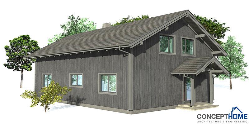 small-houses_03_house_plan_ch8.jpg