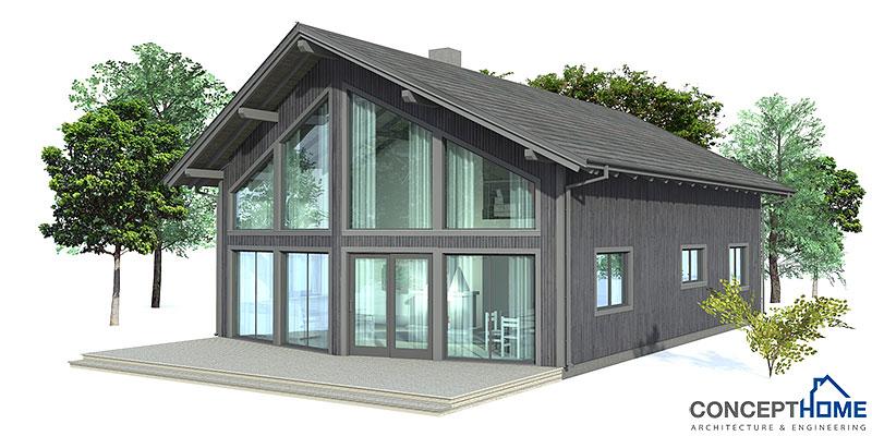 small-houses_04_house_plan_ch8.jpg