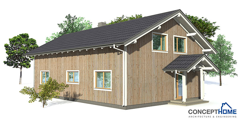 house design small-house-ch8 5