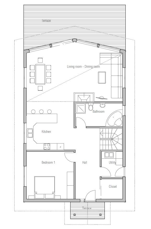 small-houses_10_008CH_1F_120822_house_plan.jpg