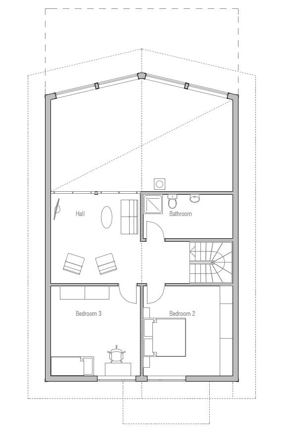 small-houses_11_008CH_2F_120822_house_plan.jpg