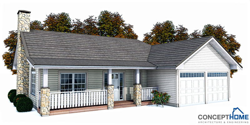 house design small-house-ch144 5