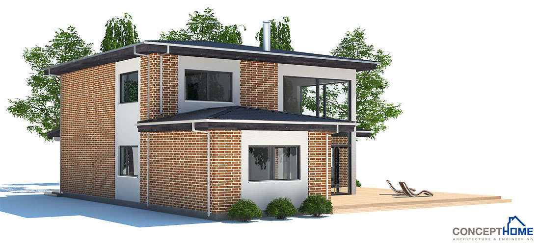 house design small-house-ch18 4