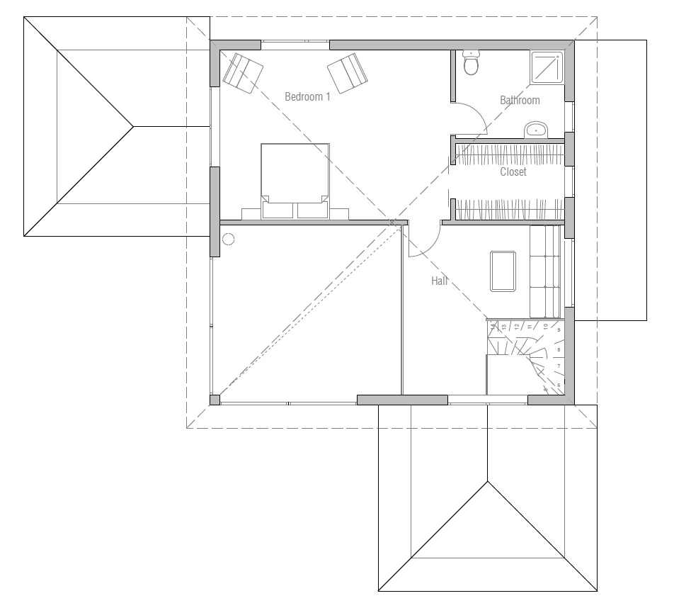 small-houses_11_house_plan_ch18.jpg