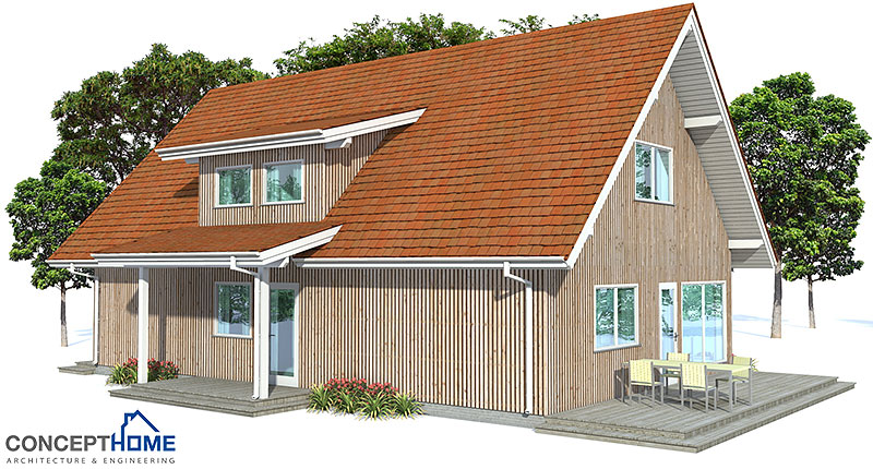 small-houses_02_ch44_house_plan.jpg