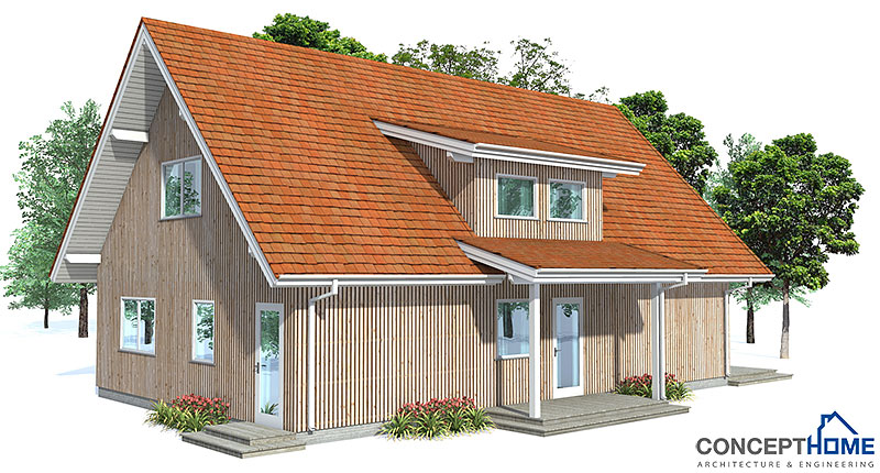 house design small-house-ch44 3