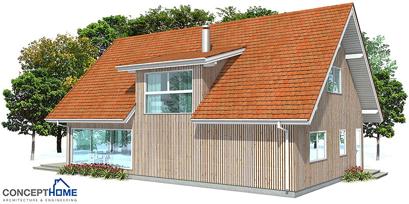 house design small-house-ch44 4