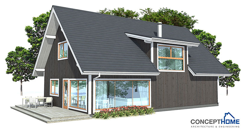 house design small-house-ch44 5