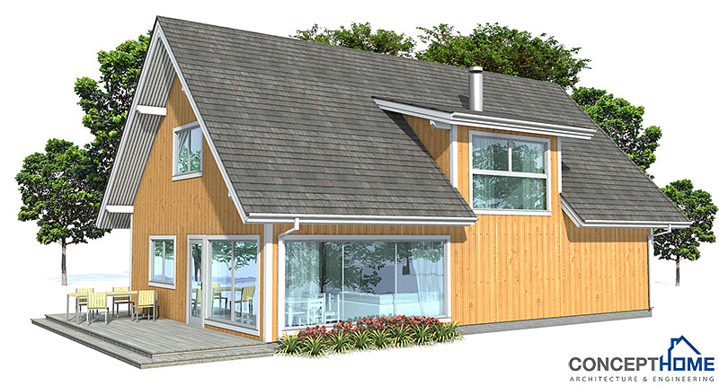 small-houses_06_house_plan_ch44.jpg