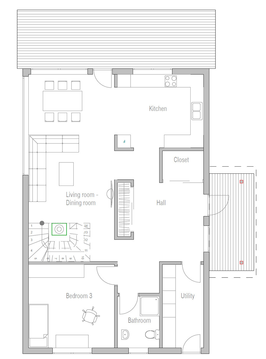 house design small-house-ch44 10
