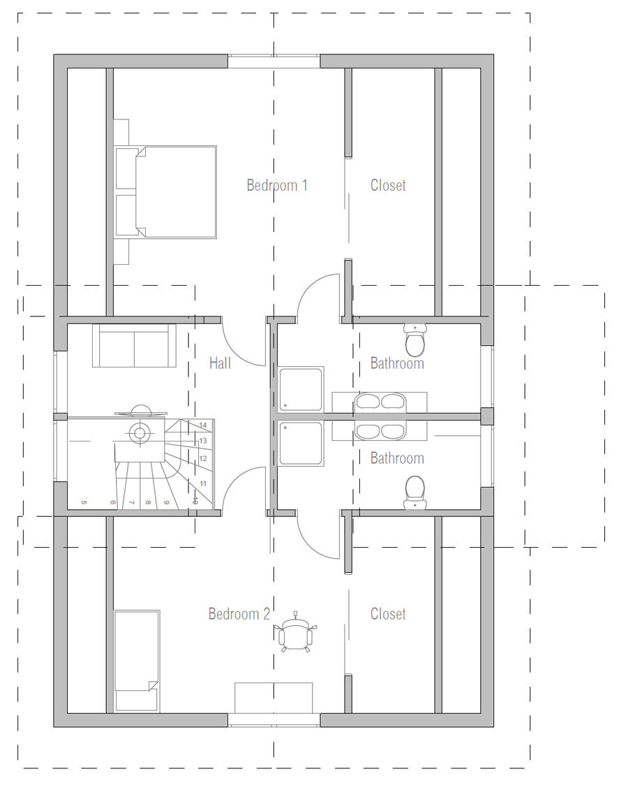 house design small-house-ch44 20