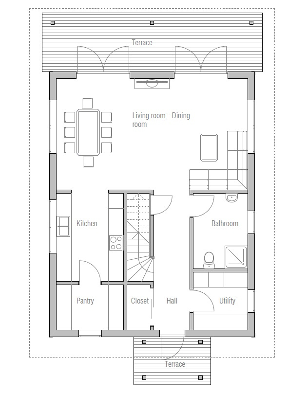 house design small-house-ch41 20