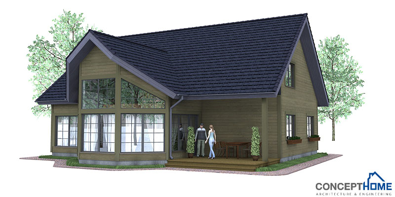 house design small-house-ch90 1