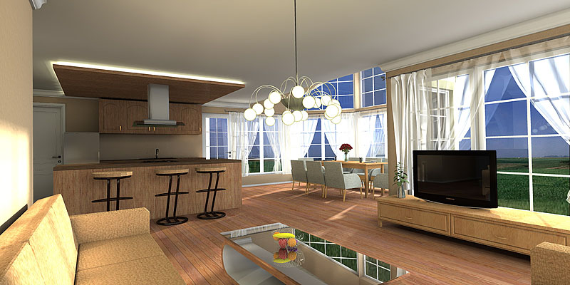 house design small-house-ch90 2