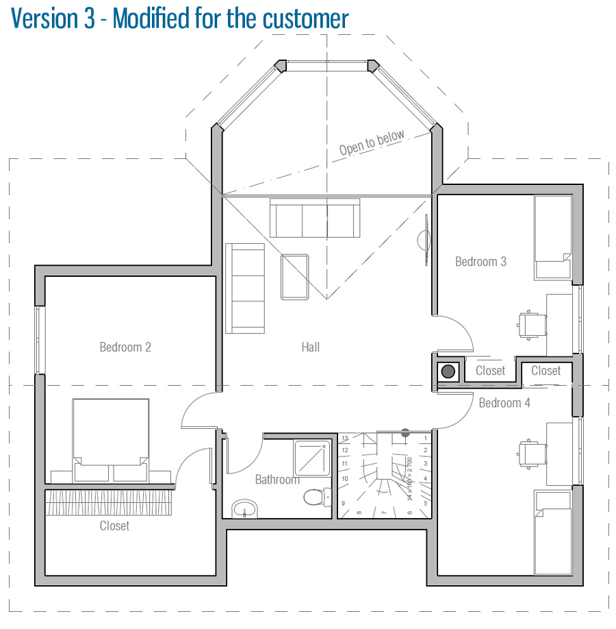 classical-designs_22_house_plan_ch90.jpg