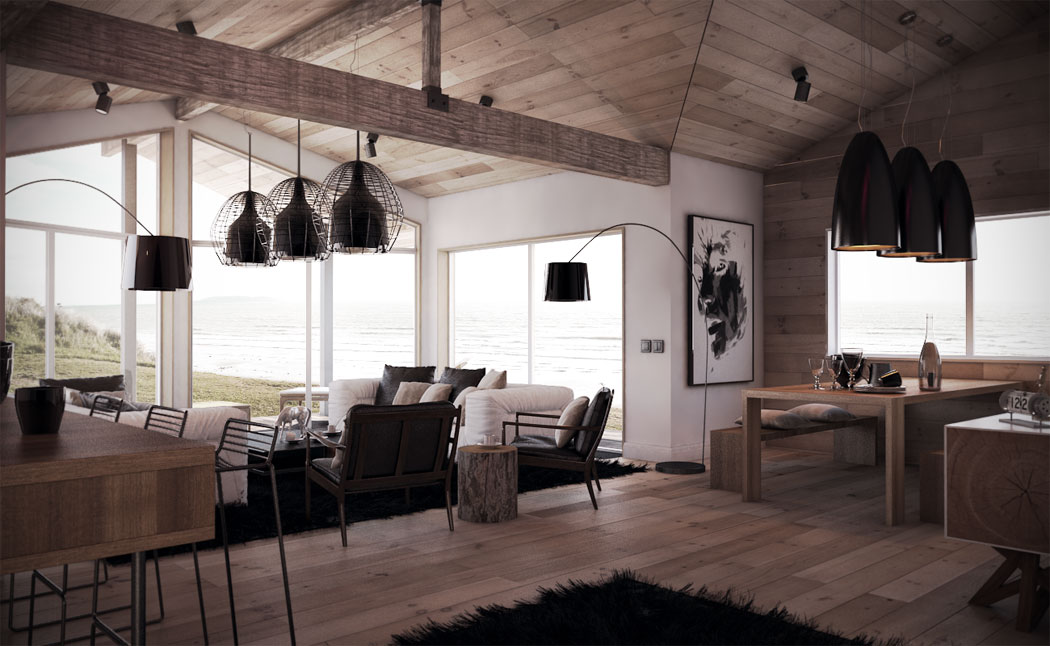 house design small-house-ch142 2