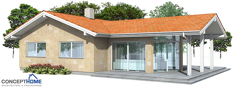 house design small-house-ch142 6