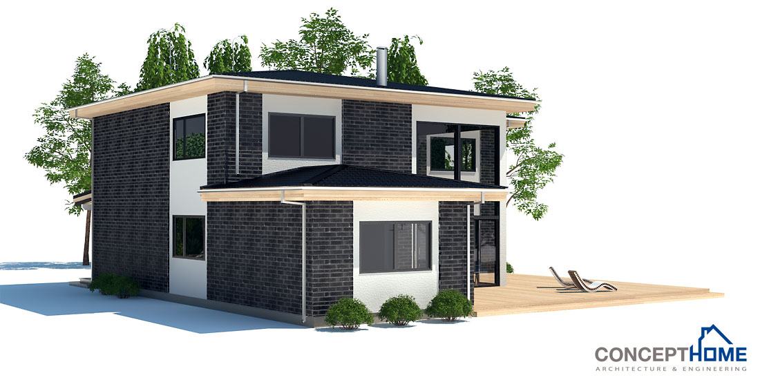 house design small-house-ch17 3