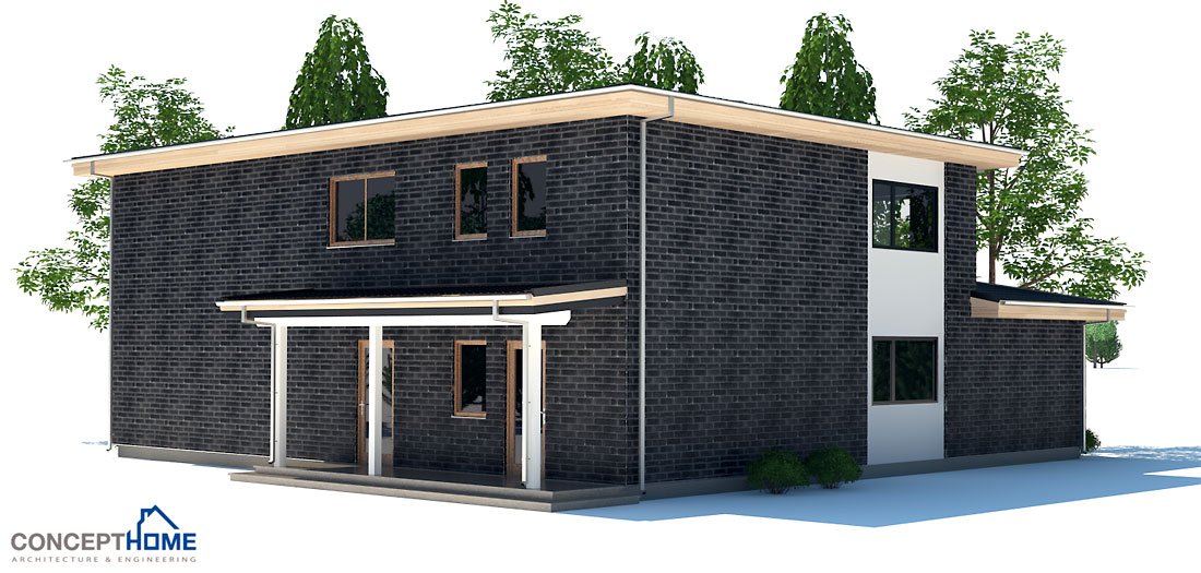 house design small-house-ch17 4