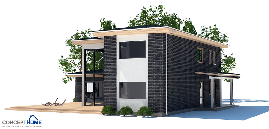 house design small-house-ch17 5
