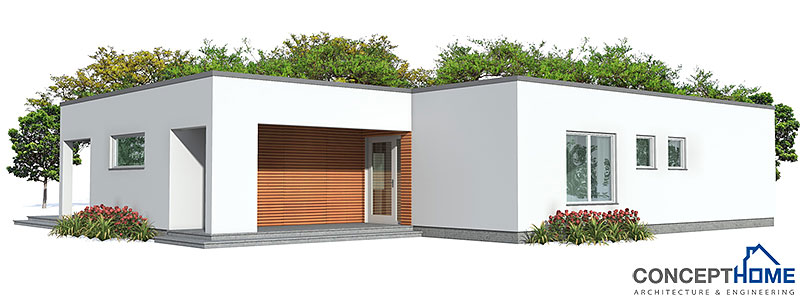 house design small-house-ch140 9