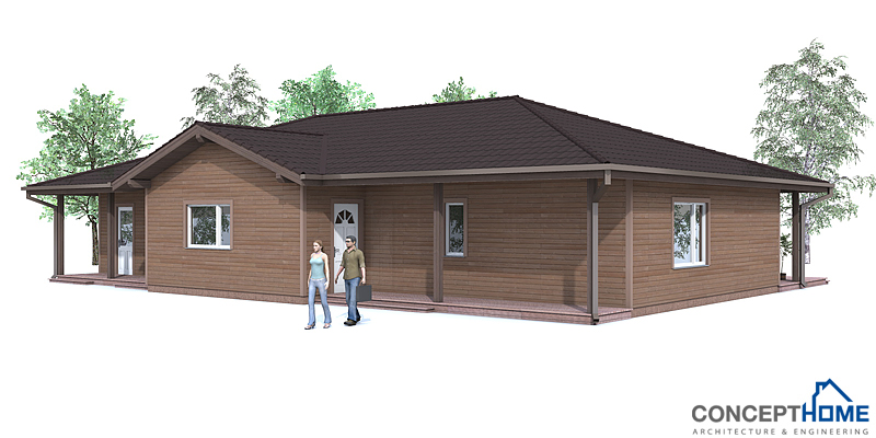 house design small-house-ch86 4