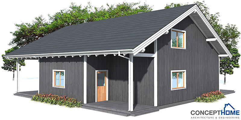 house design small-house-ch7 5