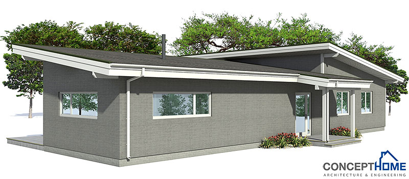 alfa img showing gt simple inexpensive house plans 25 impressive small house plans for affordable home