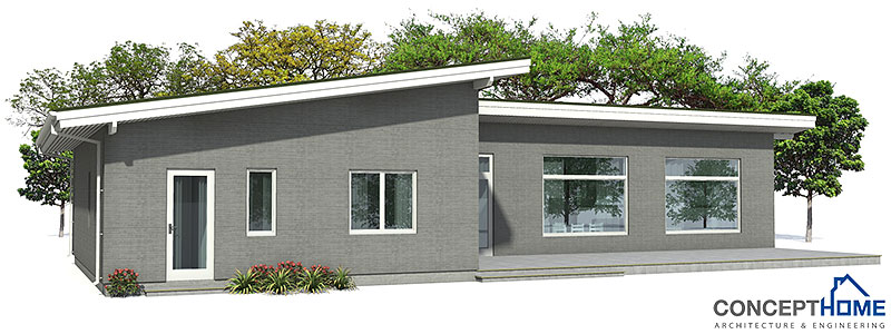 house design small-house-ch3 7