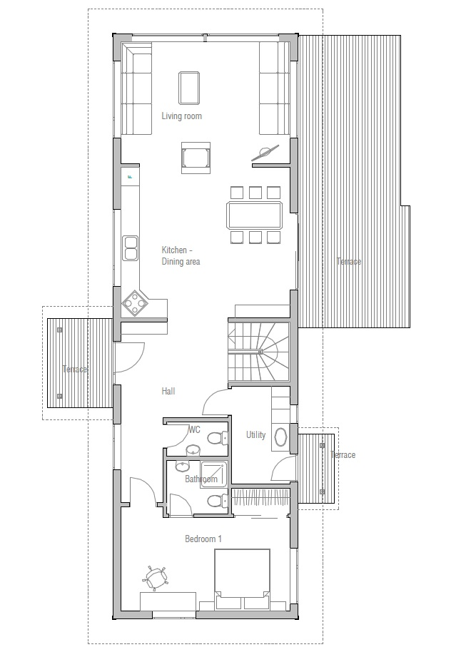 house design small-house-ch14 10