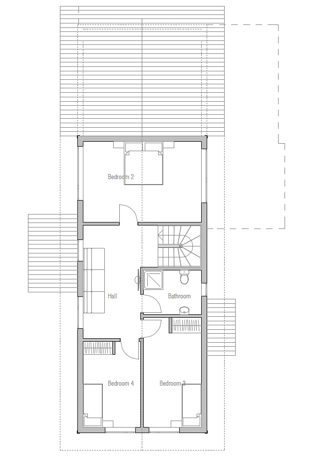 house design small-house-ch14 11