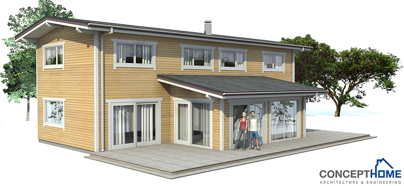 small-houses_01_house_plan_ch15.jpg