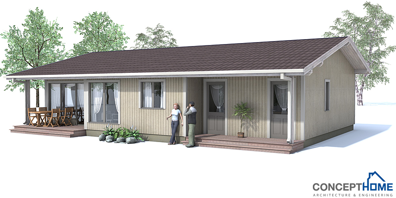 small-houses_02_house_plan.JPG