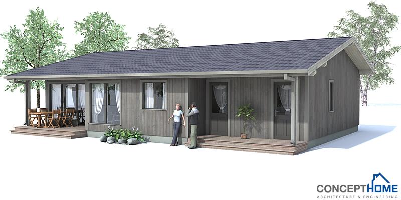 small-houses_05_house_plan.JPG