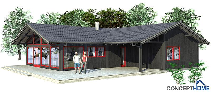 small-houses_02_house_plan_ch84.jpg