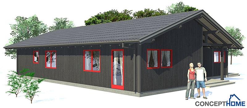 small-houses_03_house_plan_ch84.jpg