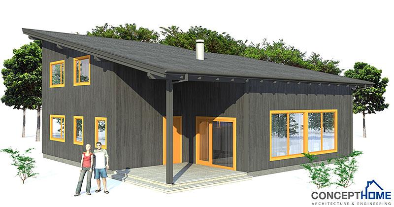 small-houses_03_house_plan_ch89.jpg