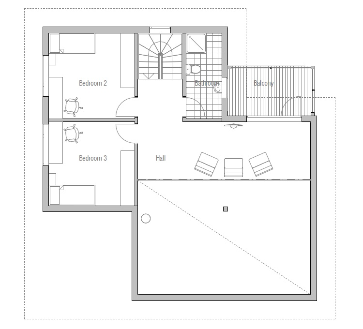 house design small-house-ch89 12