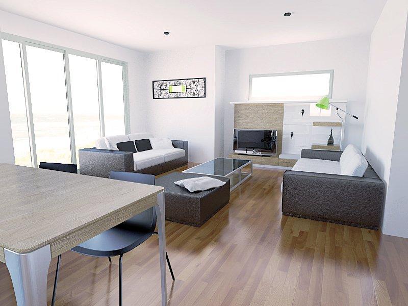 modern-houses_002_interior_111.jpg