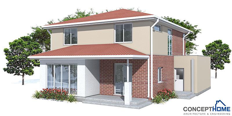 house design modern-house-ch111 2
