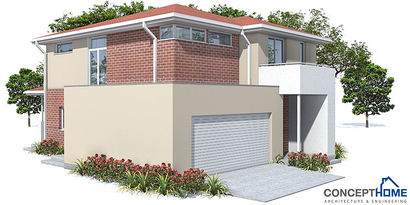 house design modern-house-ch111 3