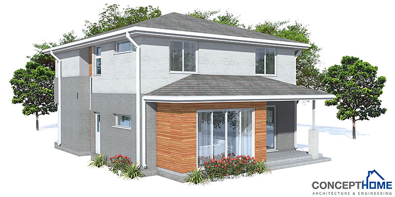 house design modern-house-ch111 6