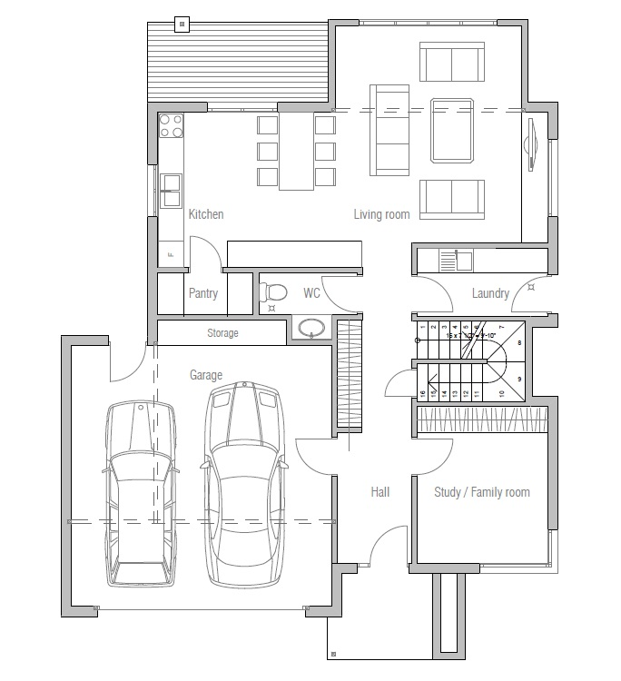 house design modern-house-ch111 11