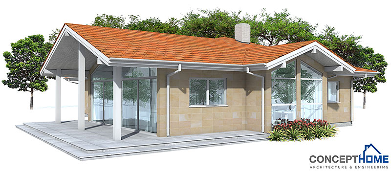 modern-houses_02_house_plan_ch146.jpg